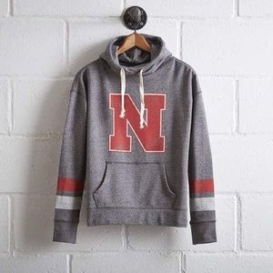 Nebraska Huskers Sweatshirt!